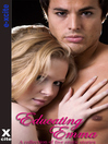 Educating Emma (eBook): A collection of five erotic stories